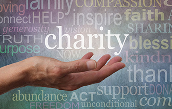 Tax Legislation and its Historical Effect on Charitable Giving